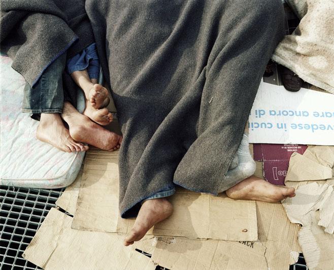 shelter05