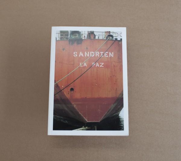 sandrien