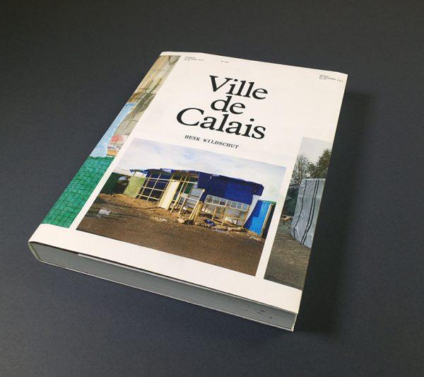 cover boek 2