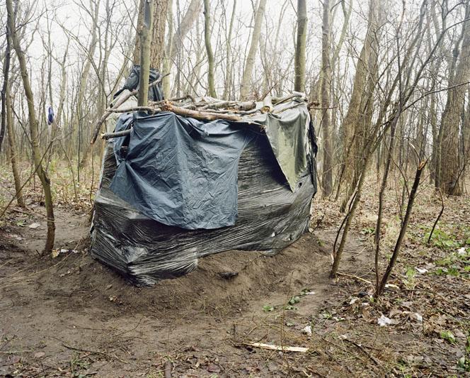 shelter025