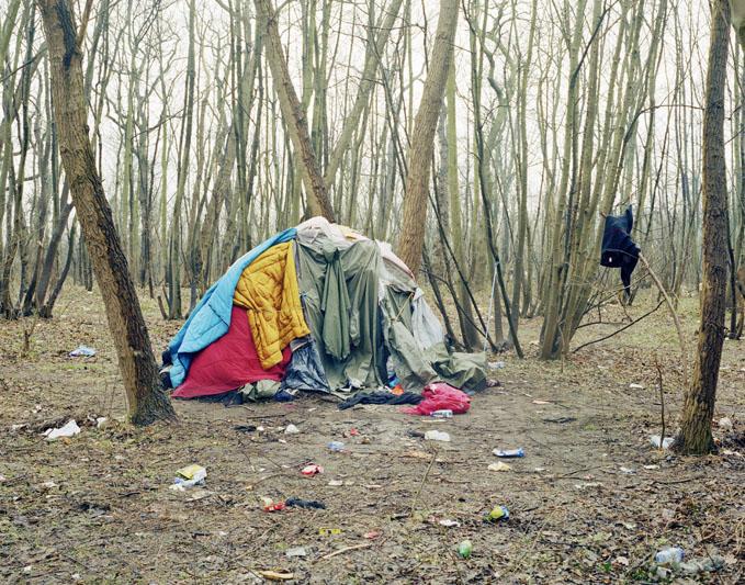 shelter028