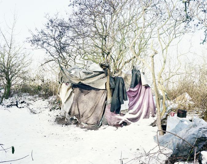 shelter030
