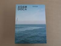 adam dock