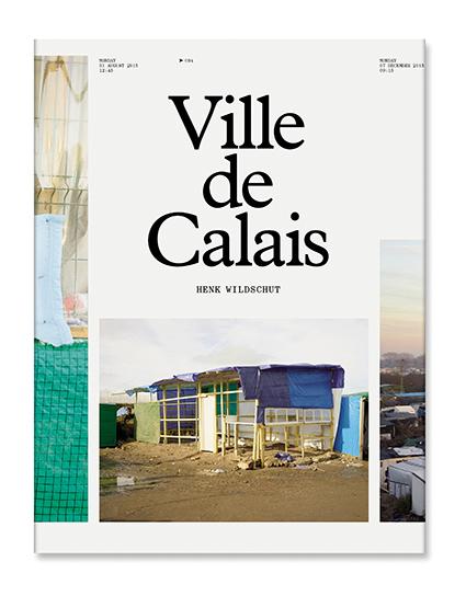 cover-ville-de-calais-voor-site